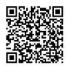 うたマップインタビュー掲載QRコード